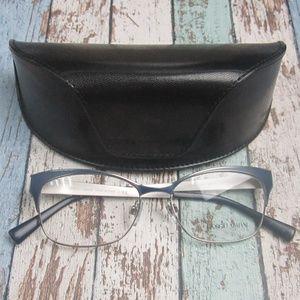Italy! Giorgio Armani AR5028 Eyeglasses/NDP381